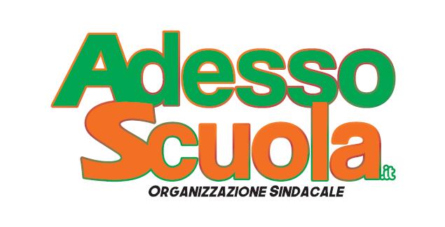 Adesso Scuola, organizzazione sindacale