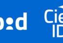 Servizi Ministero: dal 1° ottobre accesso solo con SPID, CIE o eIDAS. Credenziali MI ancora valide per alcuni utenti