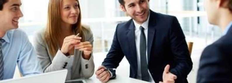 ATA, domanda assistenti amministrativi per ricoprire incarico DSGA. Ecco i posti disponibili e scadenza domanda.