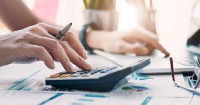 💢 Convalida titoli e punteggi graduatorie ATA III fascia 2021/23